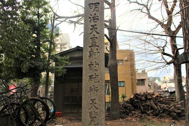 shinjukusuwa007