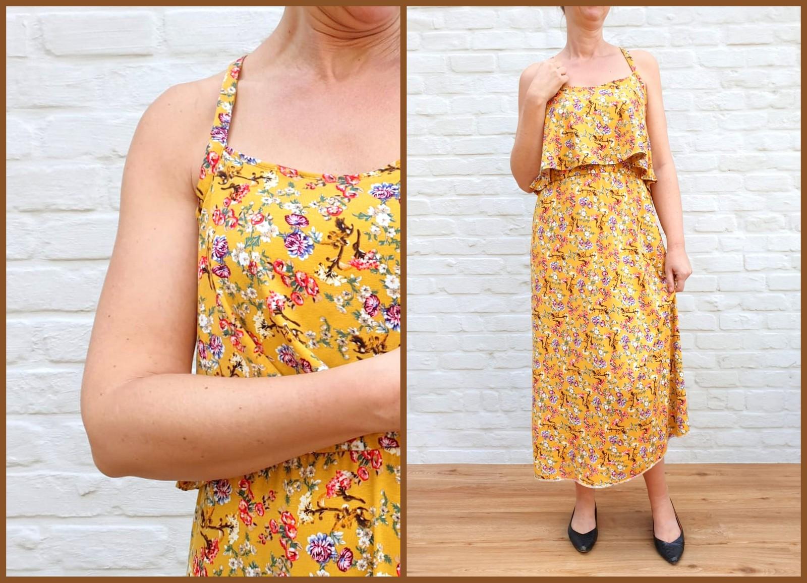 delphi dress (collage1)