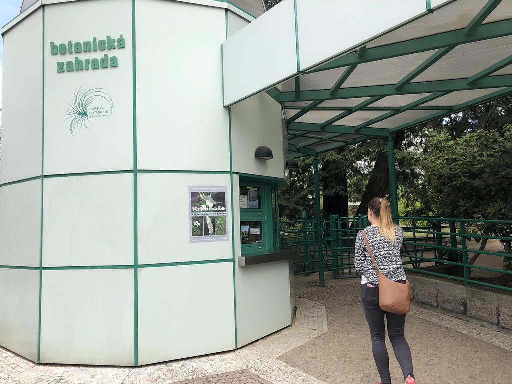 Liberec Botanical Garden_4
