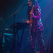 Let's Eat Grandma,O2 Academy, Nerwcastle, 19th February 2019
