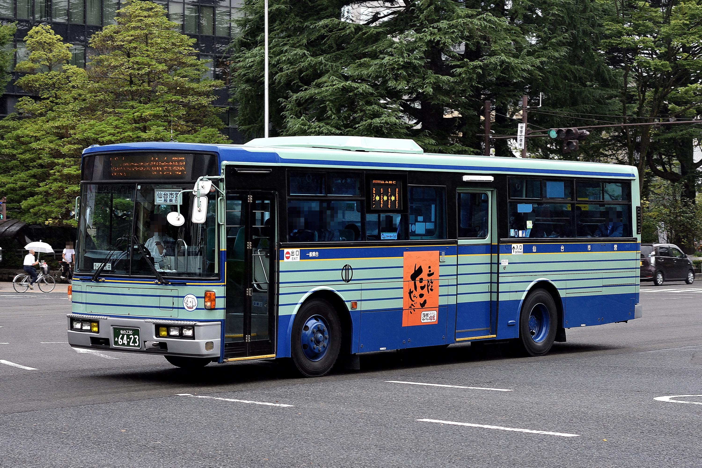 sendaishi_6423