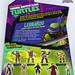 TMNT12-LEONARDO-2012---card5