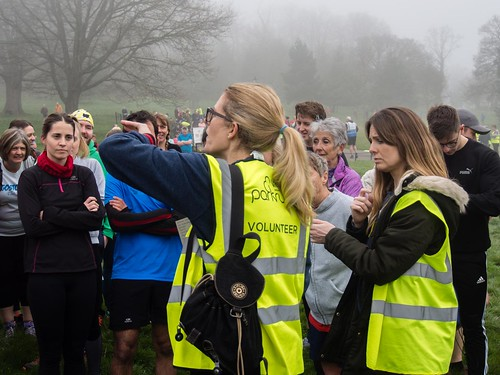 Ashton Court parkrun 20190330-103