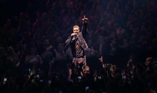 Justin Timberlake_Promo_1