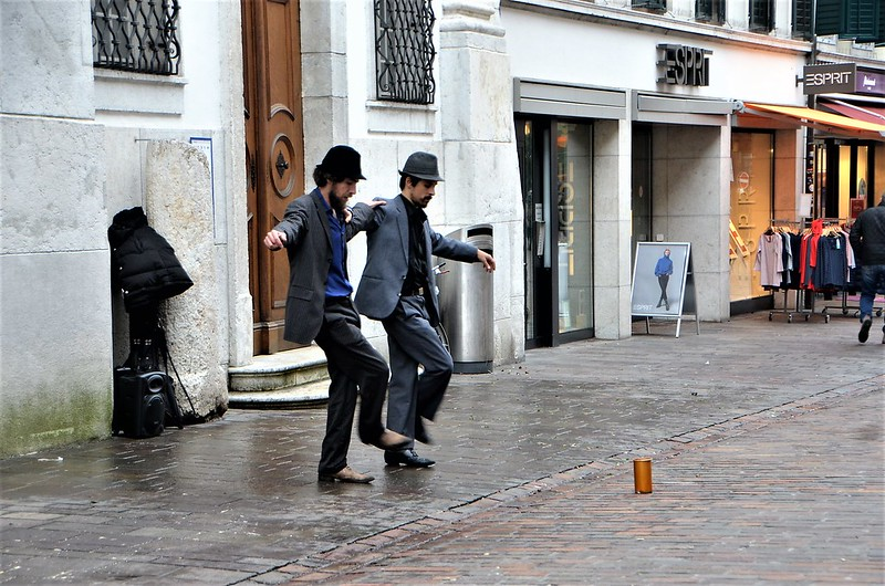 Street Dancers Zorbas the Greek 02.02 (5)