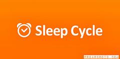 تطبيق المنبه الذكي Sleep Cycle alarm clock v3.0.2387 للأندرويد مجاناً
