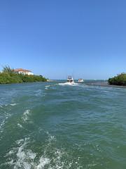 caymanislandyachtclubchannel