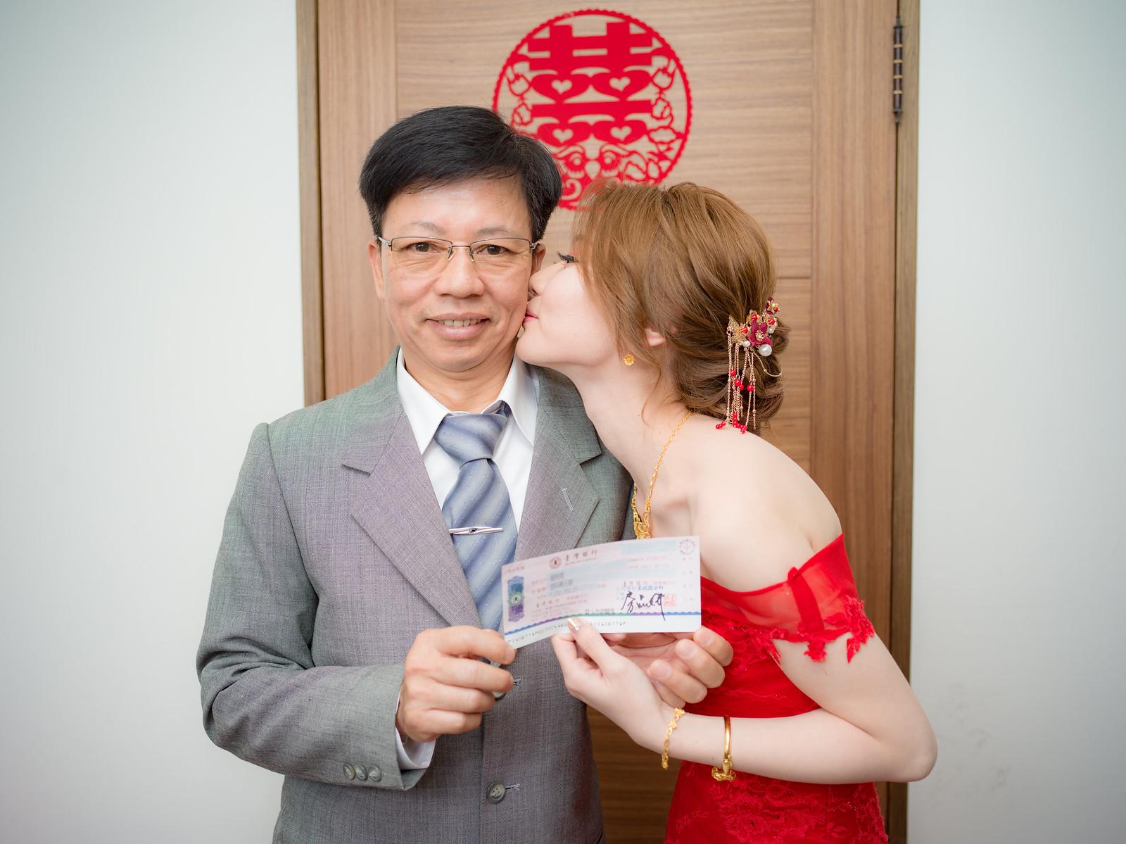 YULIN婚禮紀錄 (86)