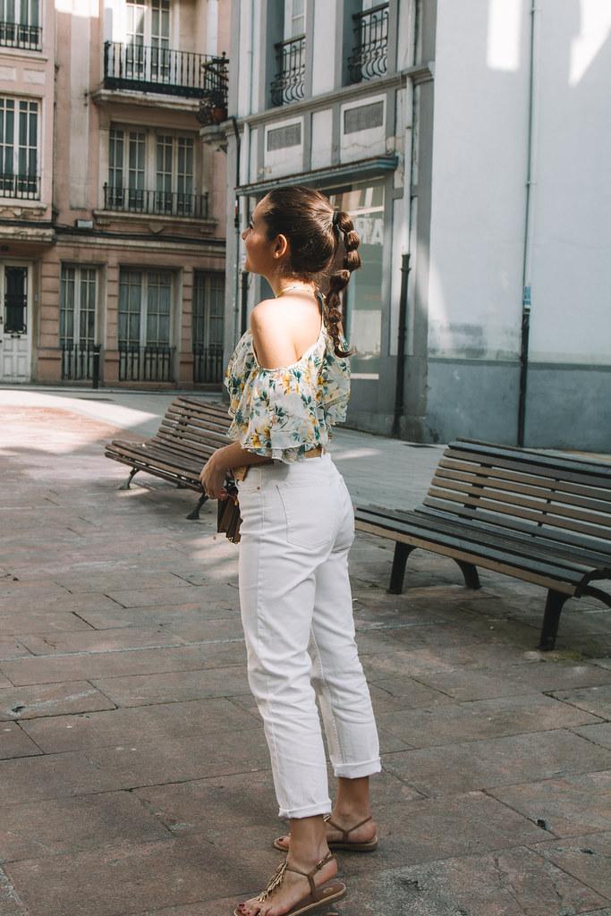 look primavera-4