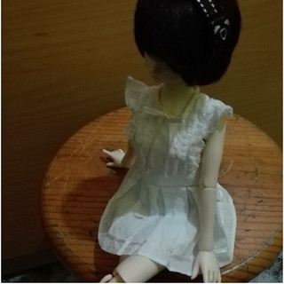 shaiga_kuro
