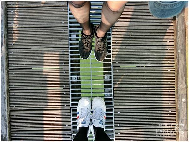 新溪口吊橋 (17)
