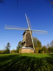 Moulin de Naours