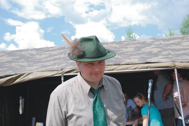 Auksine Lape 2008 020