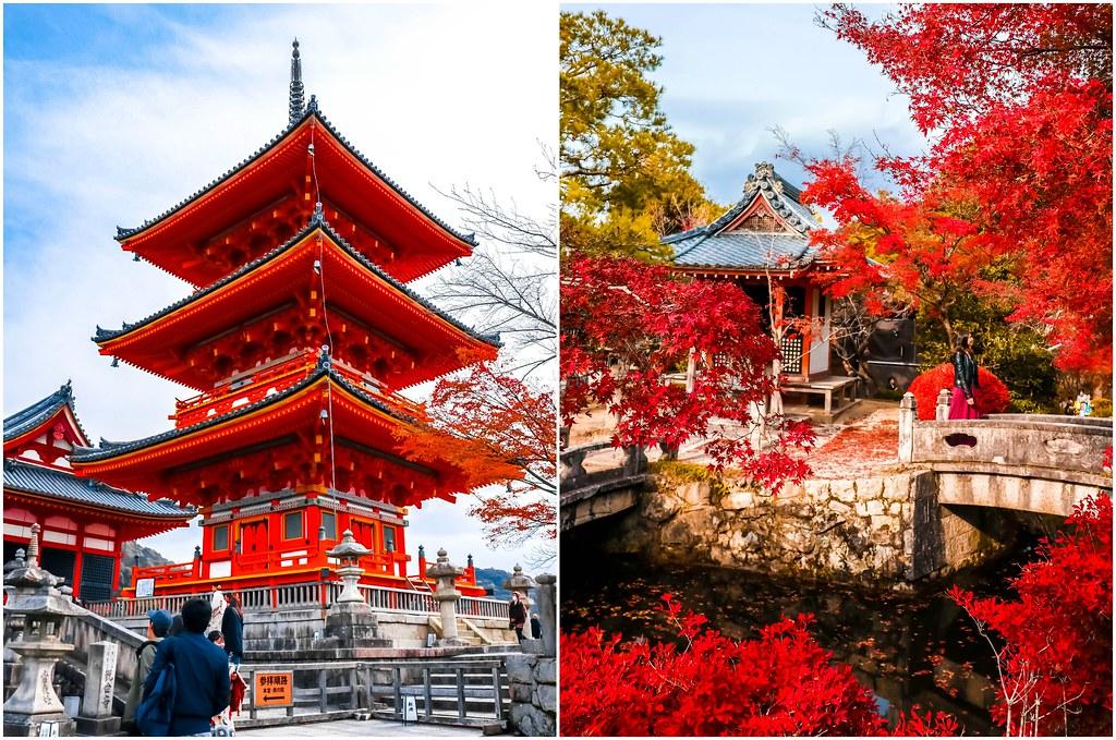 kyoto-kiyomizudera-temple-alexisjetsets