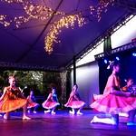 Ballet Infantojuvenil - FIC