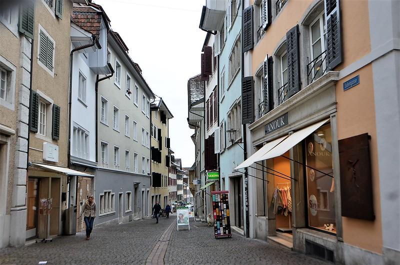 Altstadt 12.01.2019