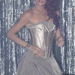 Showgirls with Morgan Ongina Glen Eureka -379