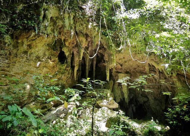 beanintransit-lobo-cave-2