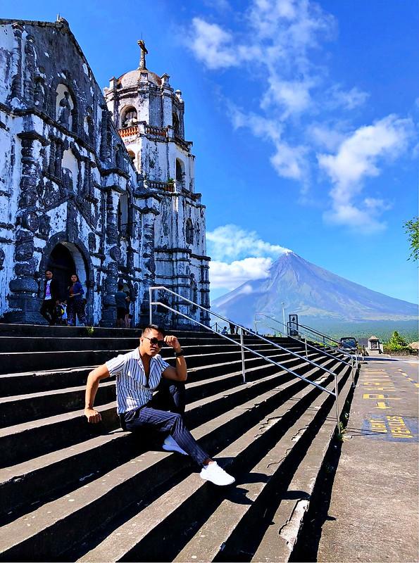 Marison Hotel Legaspi 119 RODMAGARU
