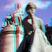 ´t Hoff  op ´s-Gravendijkwal Rotterdam 3D