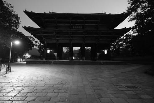 25-02-2019 Nara on morning (11)