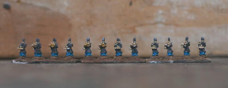 [Armée] Mes Elfes-Noirs - Page 3 40376321903_9150e7e5e8_c