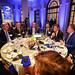 18/03/2019 Jantar oferecido pelo Conselho Empresarial Brasil-Estados Unidos