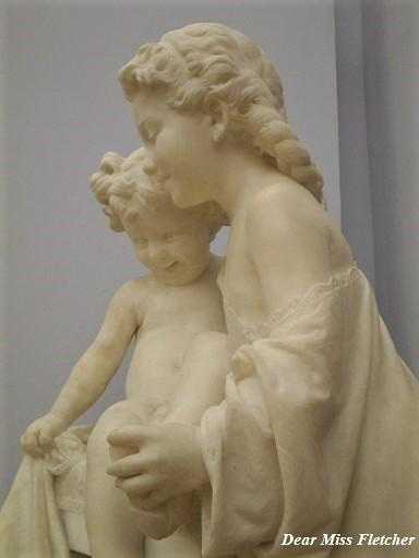 Galleria d'Arte Moderna di Nervi (2)