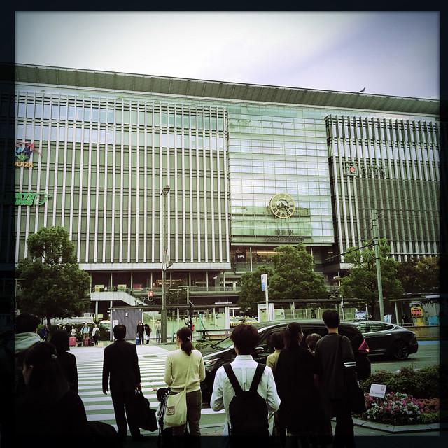 417-Japan-Hakata-Fukuoka