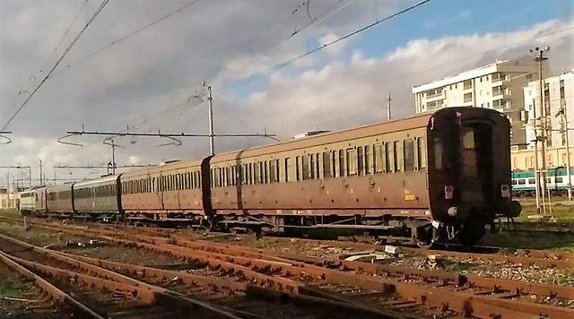30 dicembre 2018 - Un Treno per Ortigia 45639489745_d1156cc39e_z