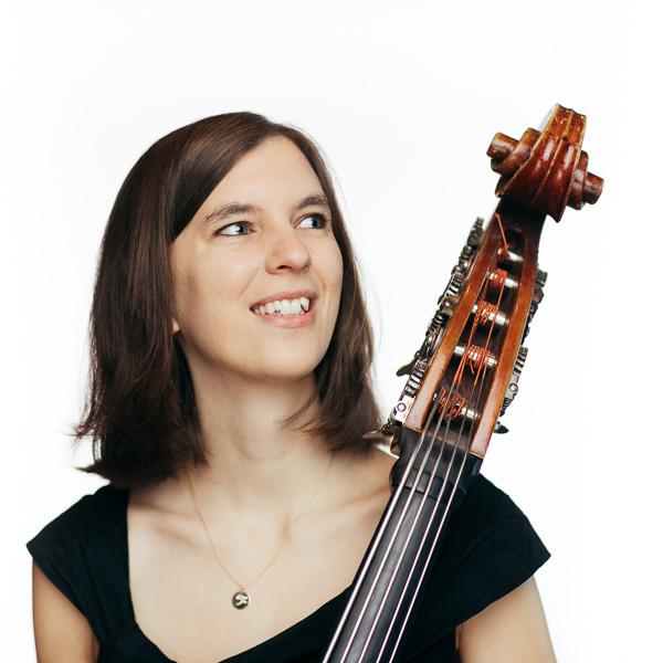 Theresa Schilling