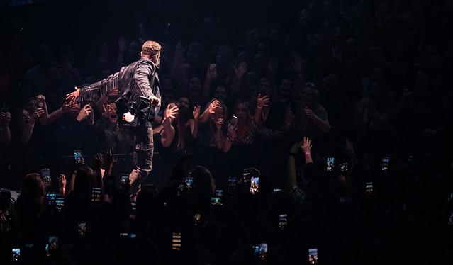 Justin_Timberlake-11