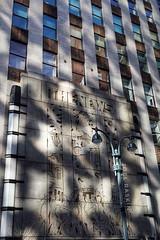 TTW - The Daily News Building