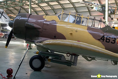 C.6-35-C.6-159-463-06---88-13578---Spanish-Air-Force---North-American-SNJ-4-Texan---Madrid---181007---Steven-Gray---IMG_1961-watermarked