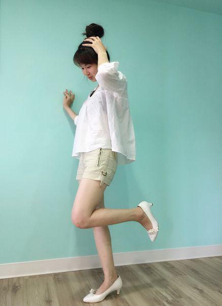 禮服高跟鞋