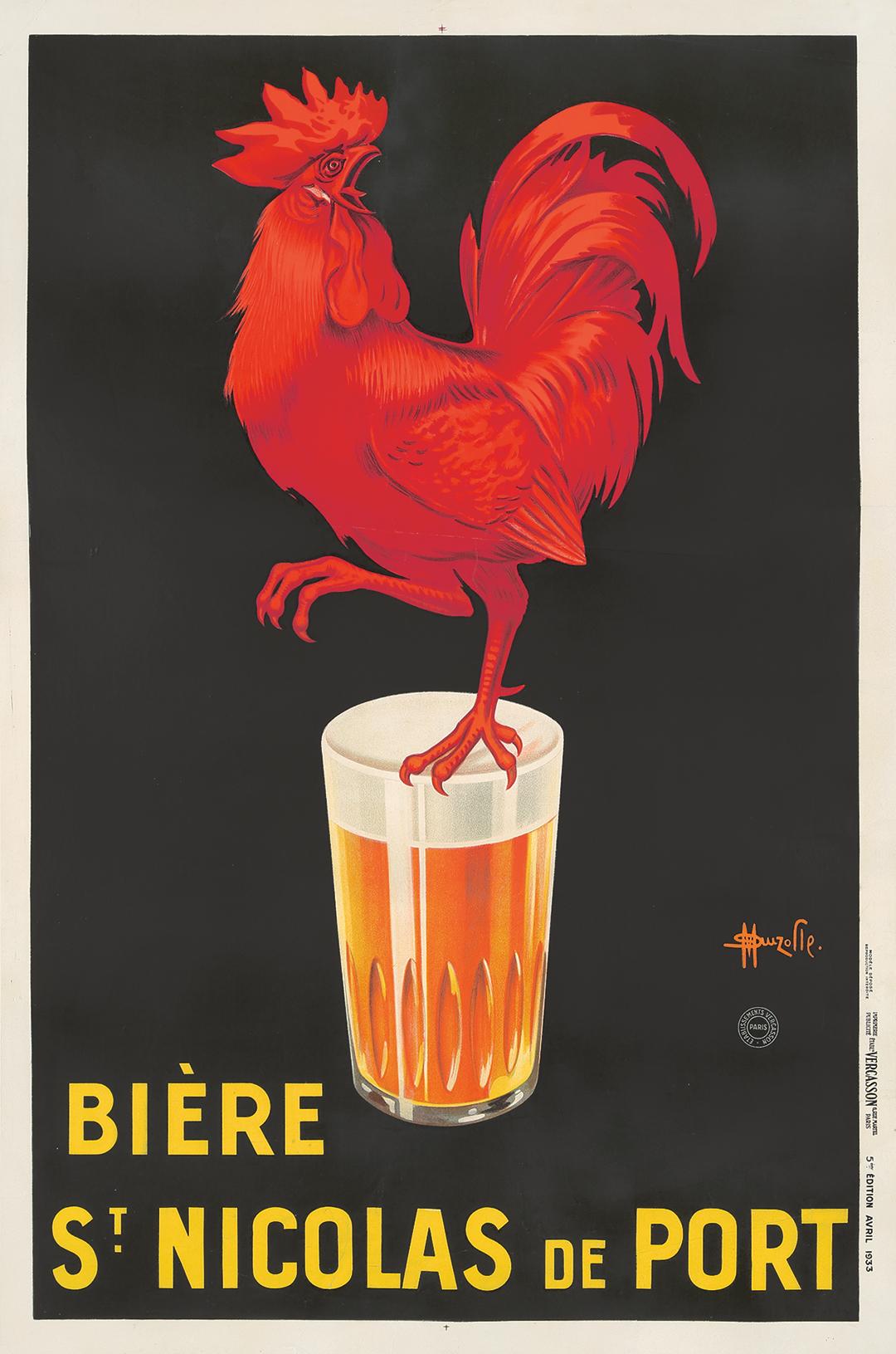 Beire-St-Nicolas-de-Port-1933