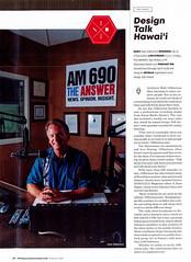 HonoluluMagazine-PodPeople-2