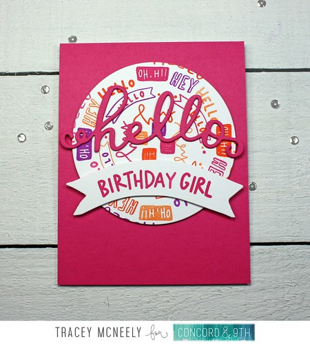 tracey_BirthdayGirl