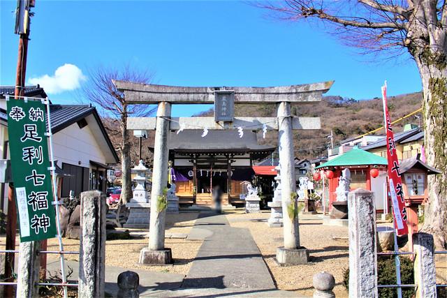 itsukushima004