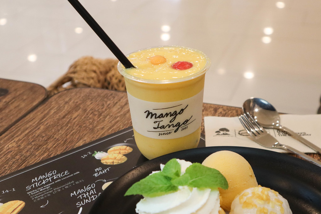 Mango Tango Central World (12)