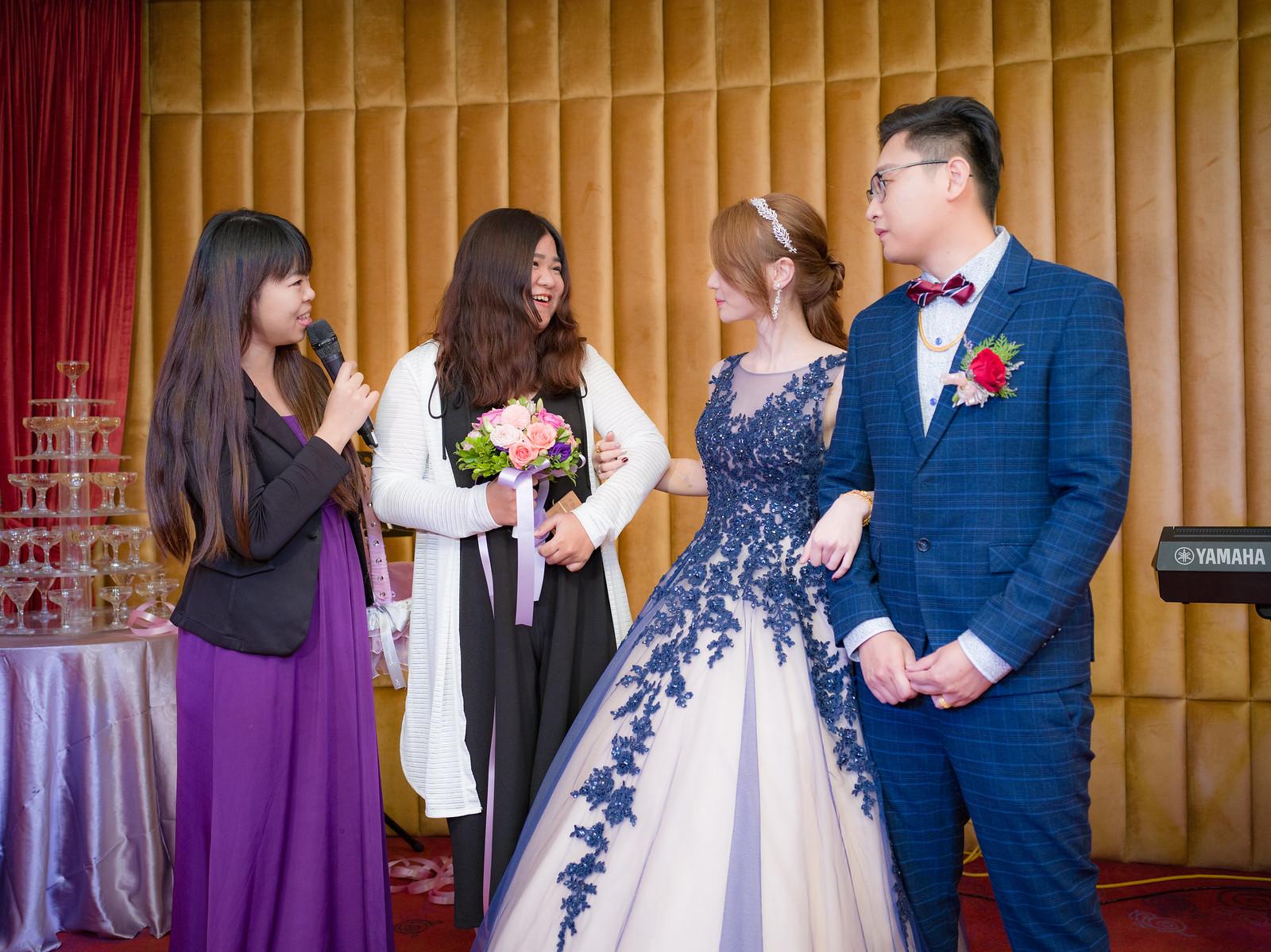 YULIN婚禮紀錄 (142)