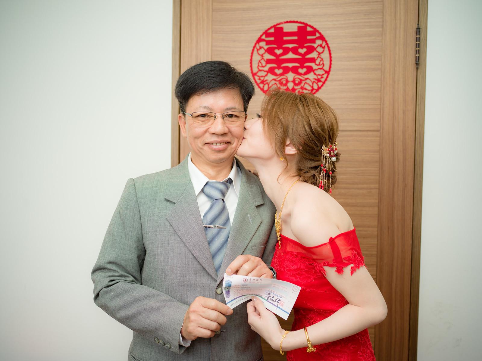 YULIN婚禮紀錄 (85)