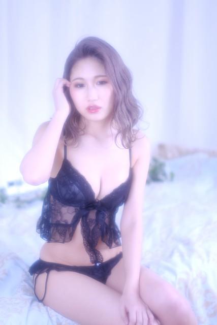 Photo:Asuka By idua_japan