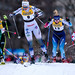 FIS-XC-WC Finals - Sprint #5