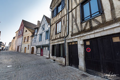 PAT_2472 - Photo of Auxerre