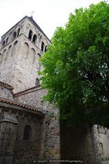 Saint-Just-Saint-Rambert