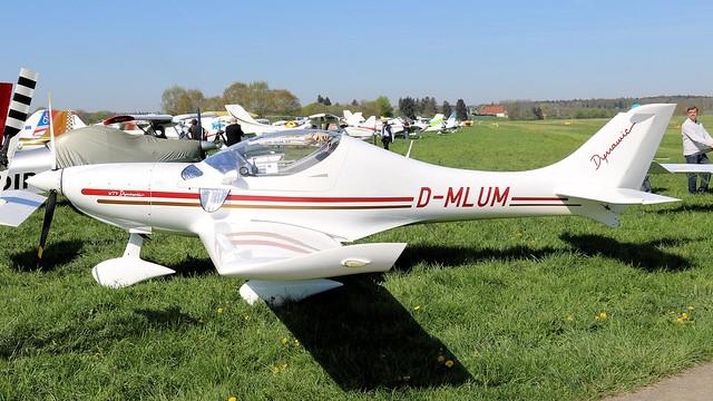 D-MLUM