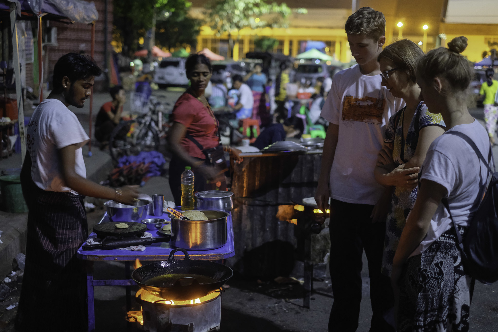 yangon_market_streetfood