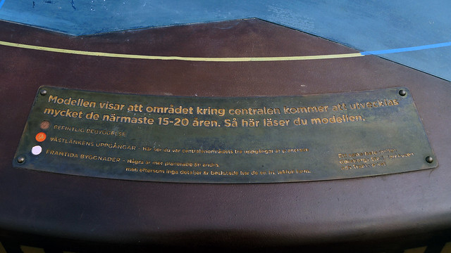 GöteborgmapC09339