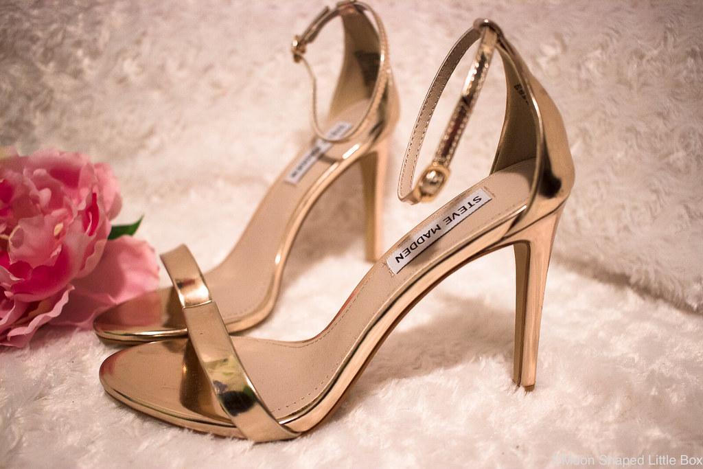 Rosegold_high_heels_Steve_Madden-8